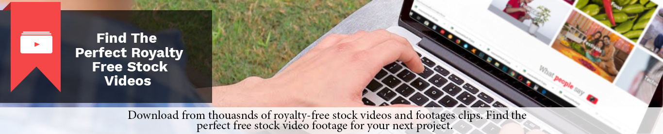 Royalty Free Stock Videos